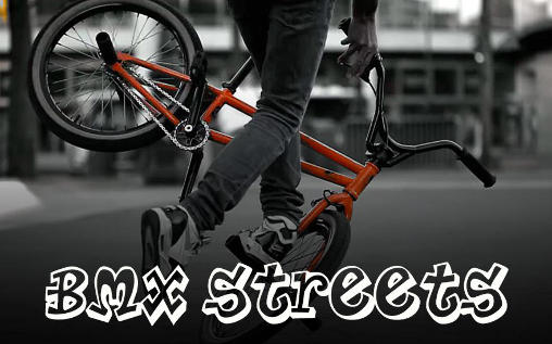 Download bmx freestyle extreme 3d 1. 47 apk for pc free android.