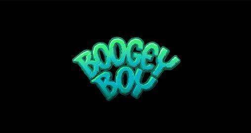 Boogey Boy
