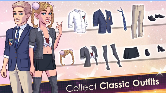 britney spears american dream APK Android