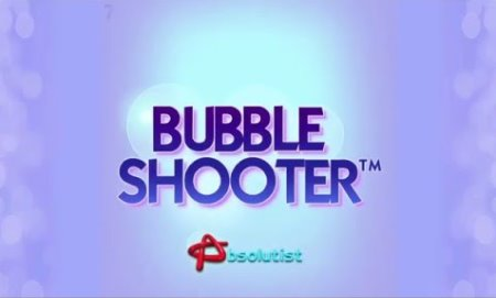 bubble shooter free download apk