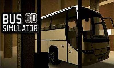 bus simulator 3d mod apk free download