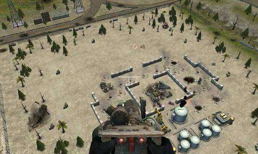 Call of Duty: Heroes APK MOD Android Free Download