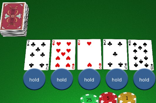 cardshark solitaire and more APK ANdroid