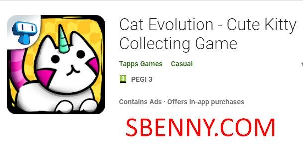 Sbenny App