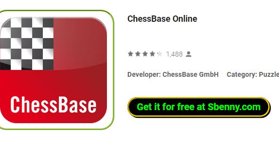 chessbase magazine free download