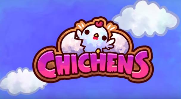 Chichens Unlimited Money MOD APK Free Download