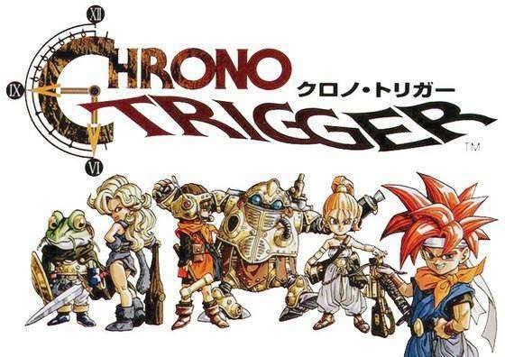 chrono trigger 2.0.4 apk obb