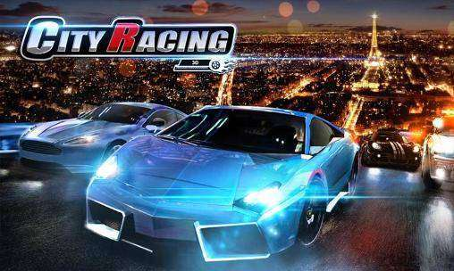 drag racing 3d mod apk home