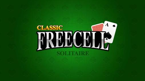 freecell free download