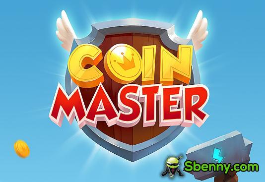 Coin Master Gratis