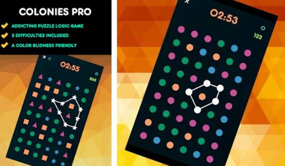Pro 53 free download