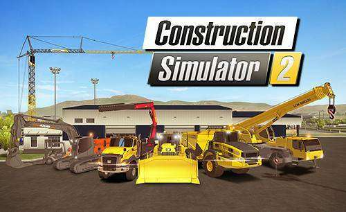 road construction simulator download free