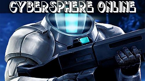 cybersphere en línea