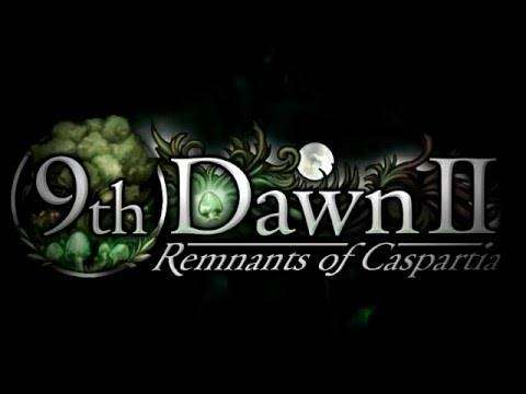 9th Dawn II 2