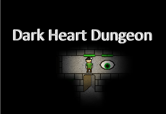 Dark Heart Dungeon