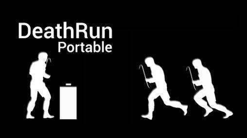 portátil Deathrun