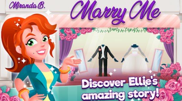 Ellie's Wedding Dash Free Shopping MOD APK Free Download