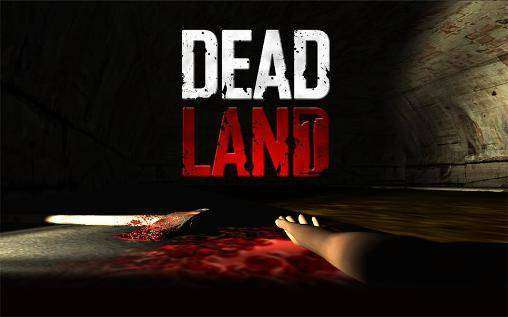 daead Land Zombies