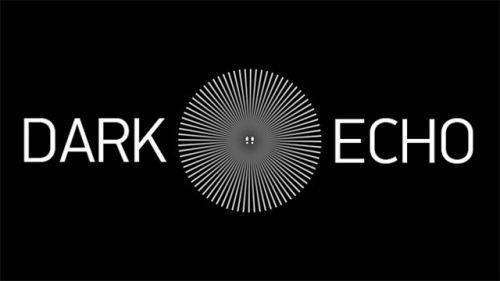 Dark Echo Full APK Android Game Free Download