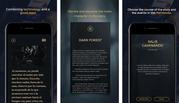 Dark Forest Premium Unlocked MOD APK Free Download