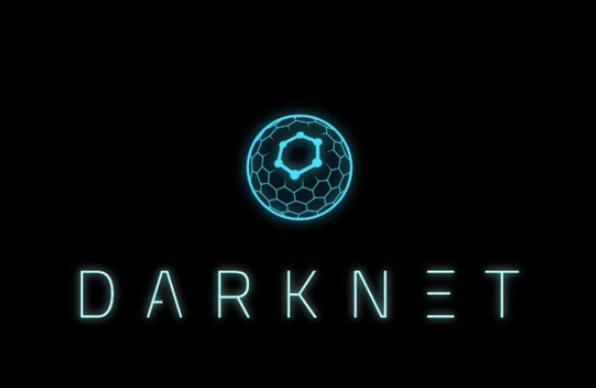 Darknet APK Android Free Download