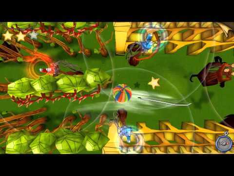 daWindci Deluxe Free Download Android Game