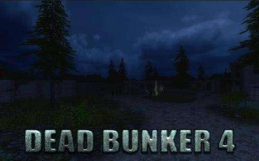 Morte Bunker 4 gratuit