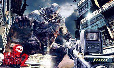 Dead Trigger 2 Apk Mod Android Free Download