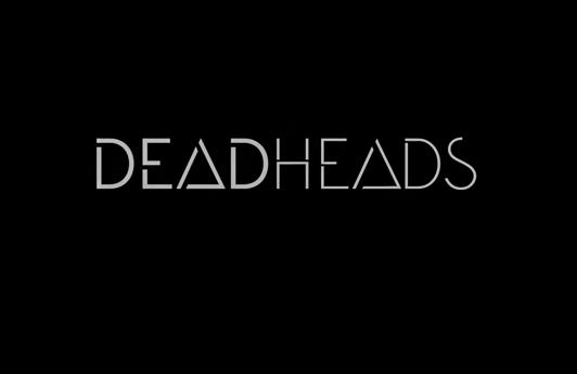 cabezas muertas