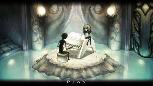 Deemo Full APK Android Game Free Download