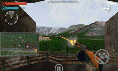 Defence Effect HD APK MOD Android Free Download
