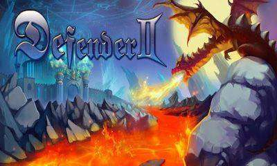 🎮 MOD APK - Defender II v1 4 3 Unlimited Crystals & Money