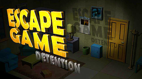 escape the room apk download