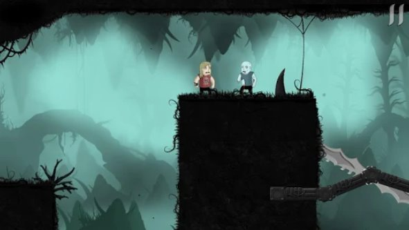 Die For metal de novo APK Jogo para Android Download