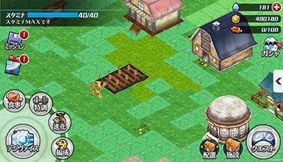 digimon adventure apk download