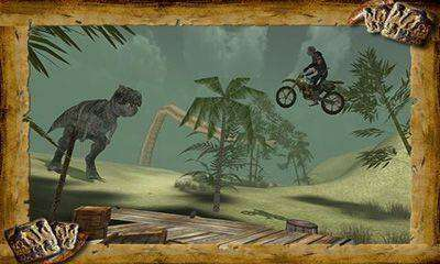 Dinosaur Assassin Pro MOD APK Android Game Free Download