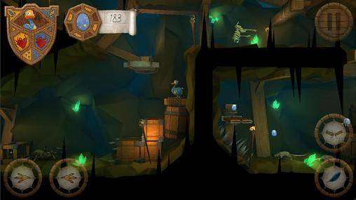 Dodo Mestre APK + DATA Jogo para Android Download