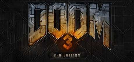 Doom 3: BFG Edizzjoni