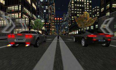 Drag Racing 3D Full APK Android Game Free Download