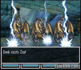 DRAGON QUEST V APK Android Game Free Download
