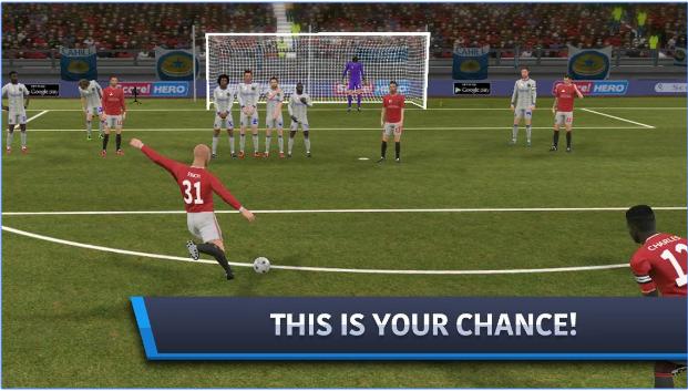 soccer star hack apk 2017
