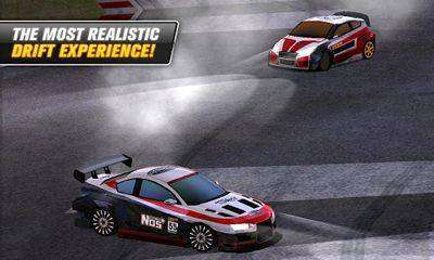 Drift Mania Championship 2 Full APK Android Game Free Download
