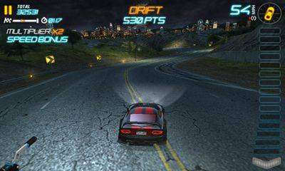 Drift Mania: Street Outlaws APK MOD Android Free Download