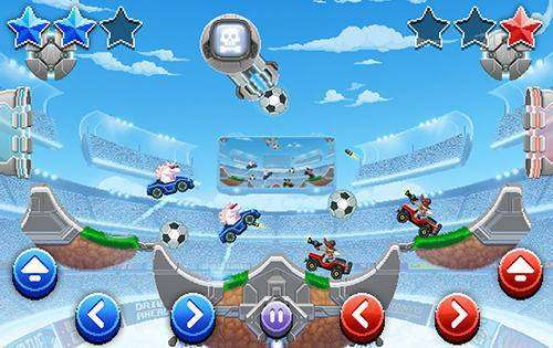 drive ahead download android