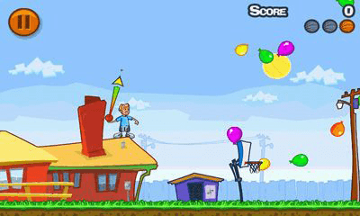 Dude Perfect APK Android Free Download