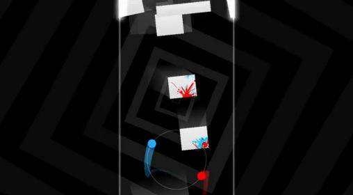 Duet MOD APK Android Spiel kostenlos heruntergeladen werden