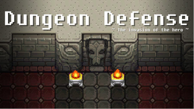 Dungeon Defense MOD APK Android Free Download