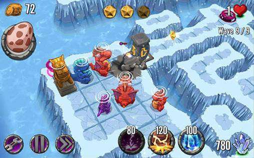 Epic Dragons MOD APK Android Free Download
