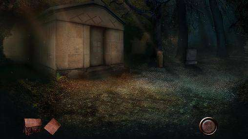 Escape from LaVille 2 APK Android Free Download