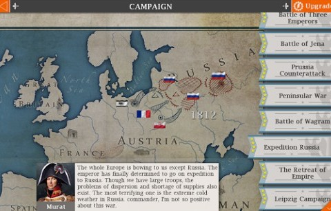 european war 4 napoleon hack tool free download